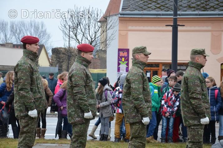 70 vyrocie oslobodenie mesta Sabinov_26