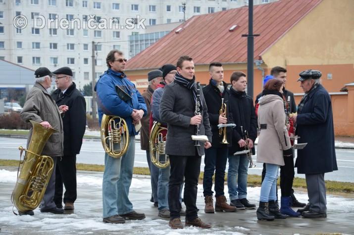 70 vyrocie oslobodenie mesta Sabinov_27