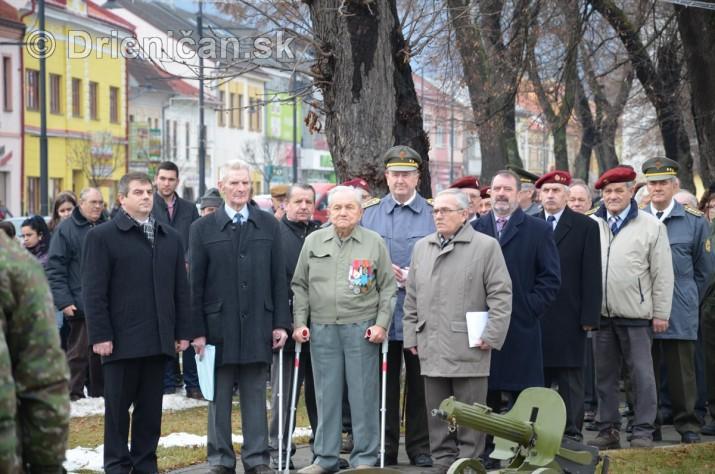 70 vyrocie oslobodenie mesta Sabinov_28