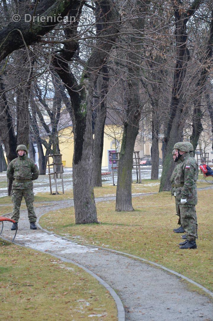 70 vyrocie oslobodenie mesta Sabinov_31