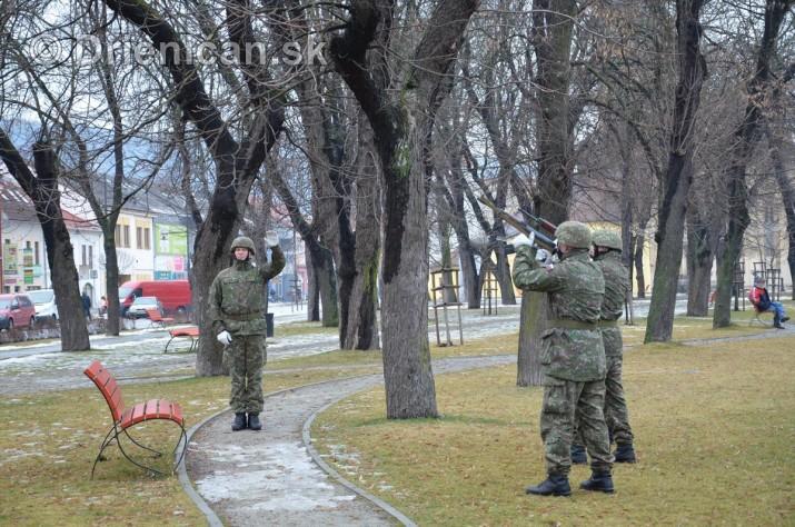70 vyrocie oslobodenie mesta Sabinov_32