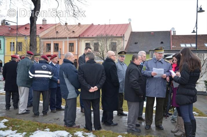 70 vyrocie oslobodenie mesta Sabinov_34