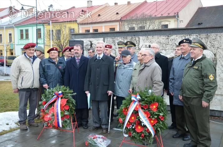 70 vyrocie oslobodenie mesta Sabinov_35