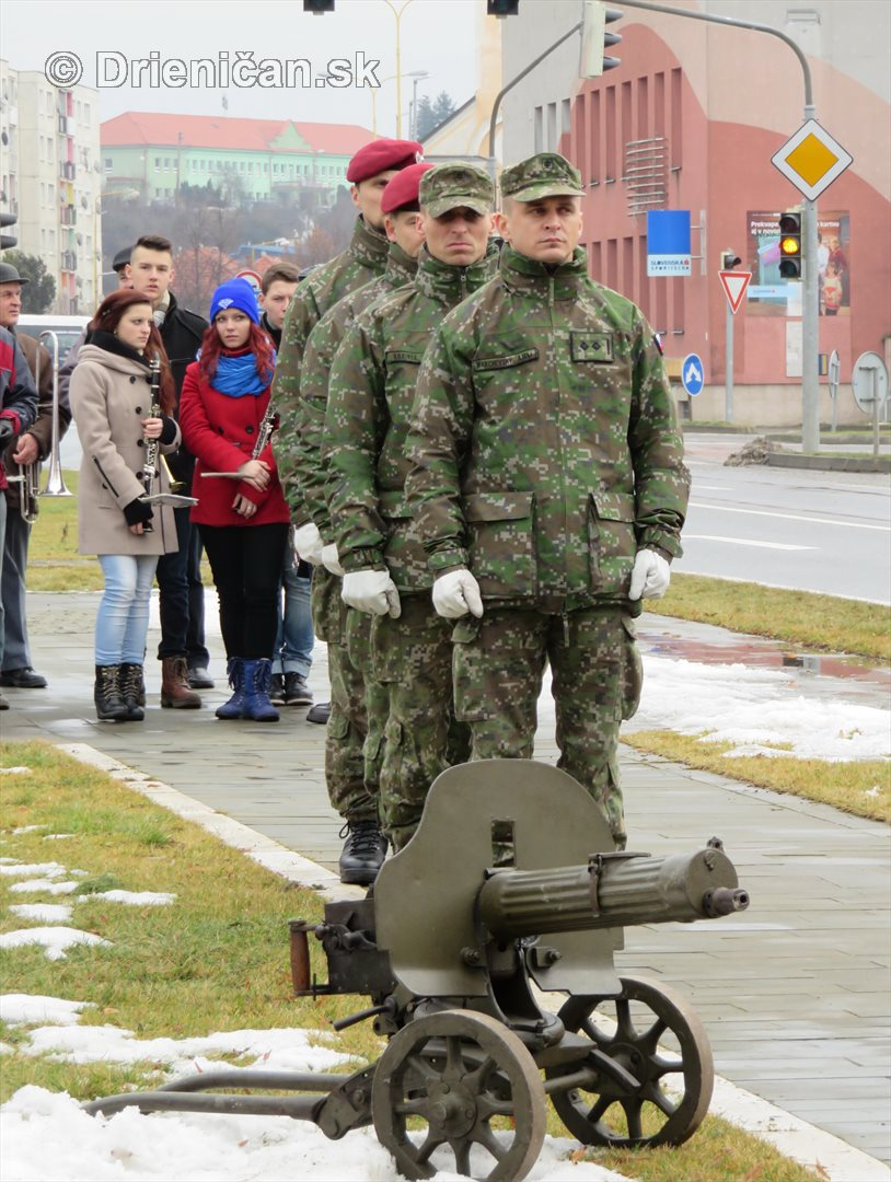 70 vyrocie oslobodenie mesta Sabinov_41