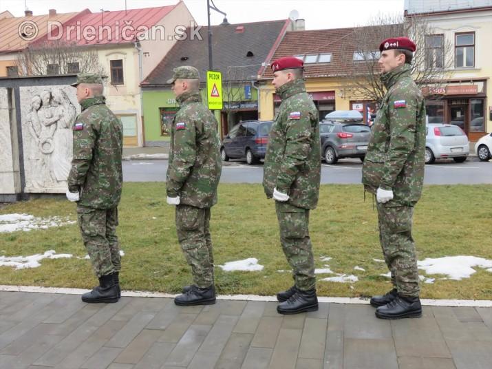 70 vyrocie oslobodenie mesta Sabinov_45