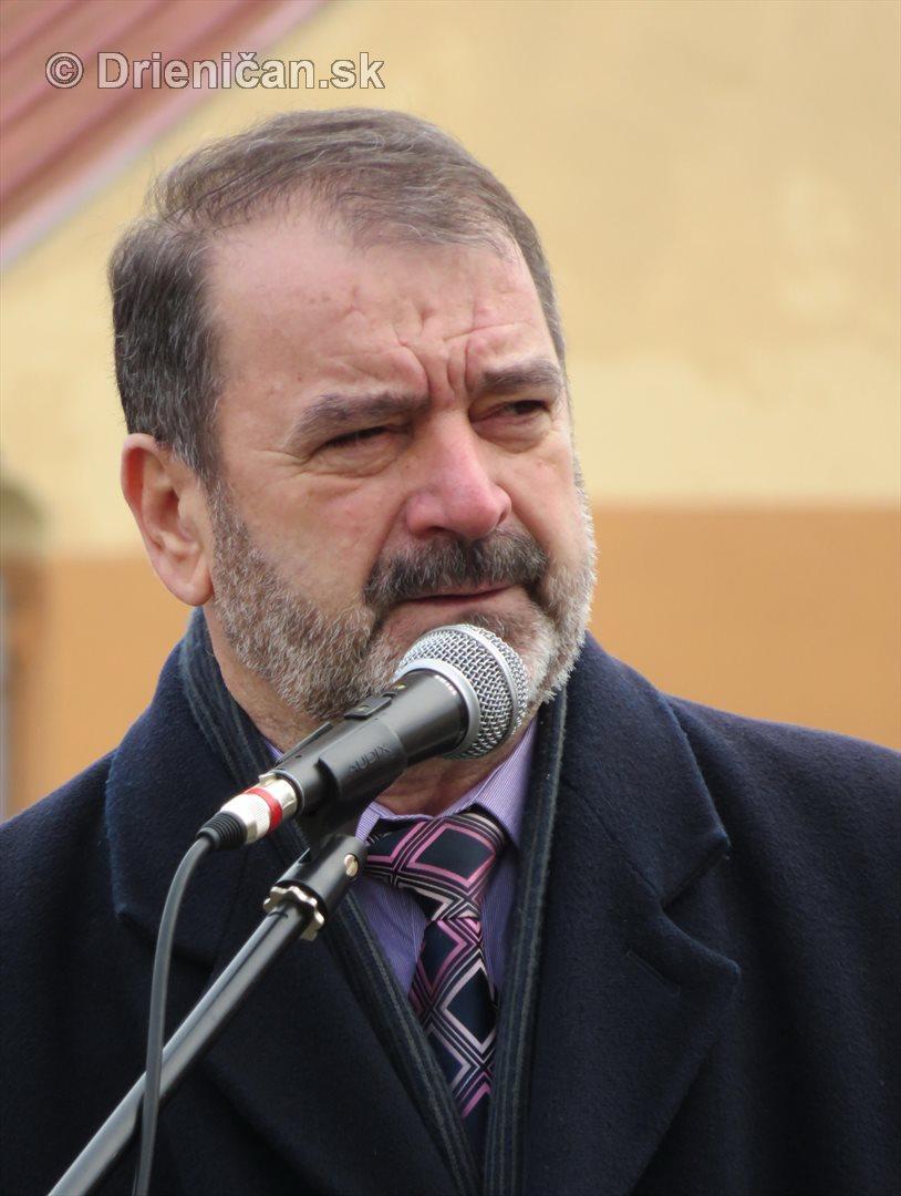 70 vyrocie oslobodenie mesta Sabinov_47