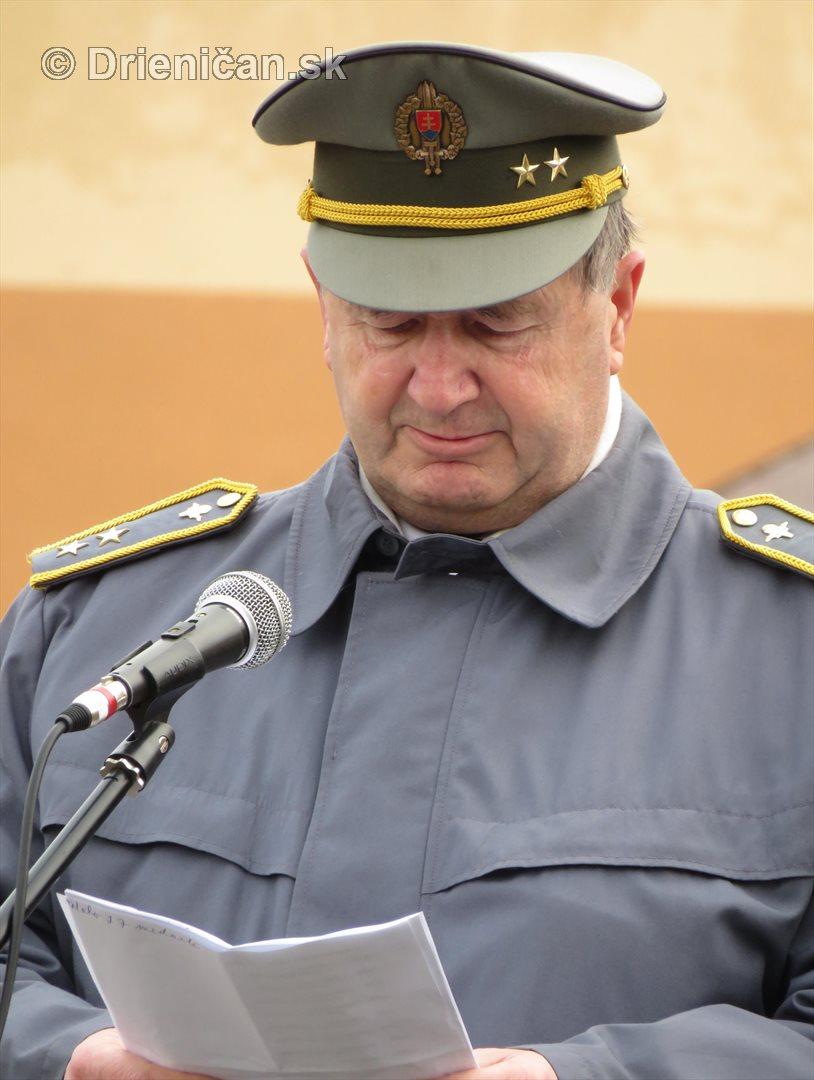 70 vyrocie oslobodenie mesta Sabinov_50