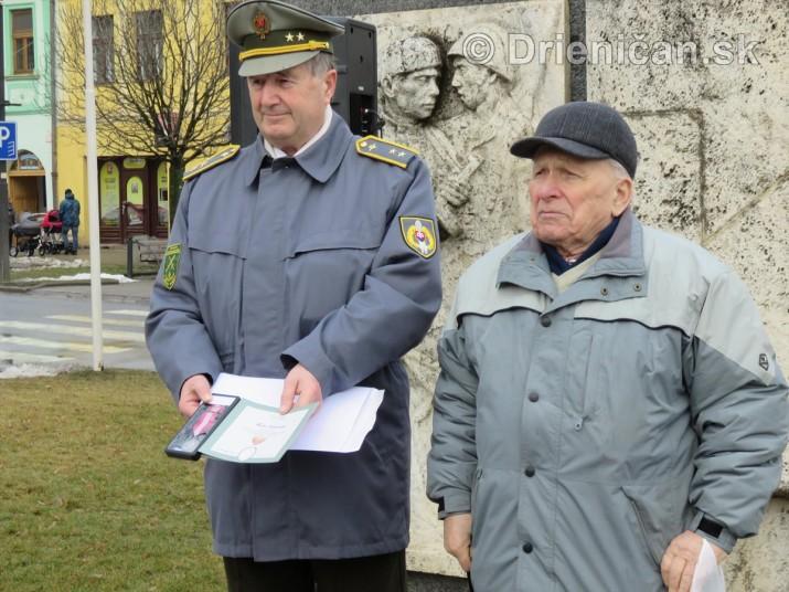 70 vyrocie oslobodenie mesta Sabinov_53