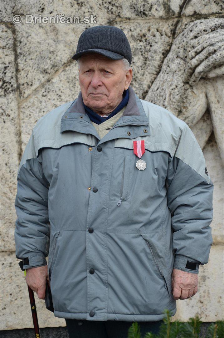 70 vyrocie oslobodenie mesta Sabinov_55
