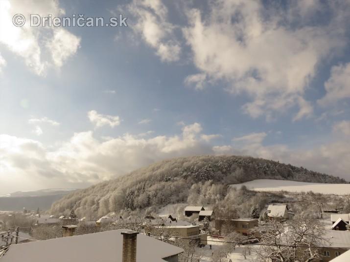 Januarovy sneh na Drienici_02