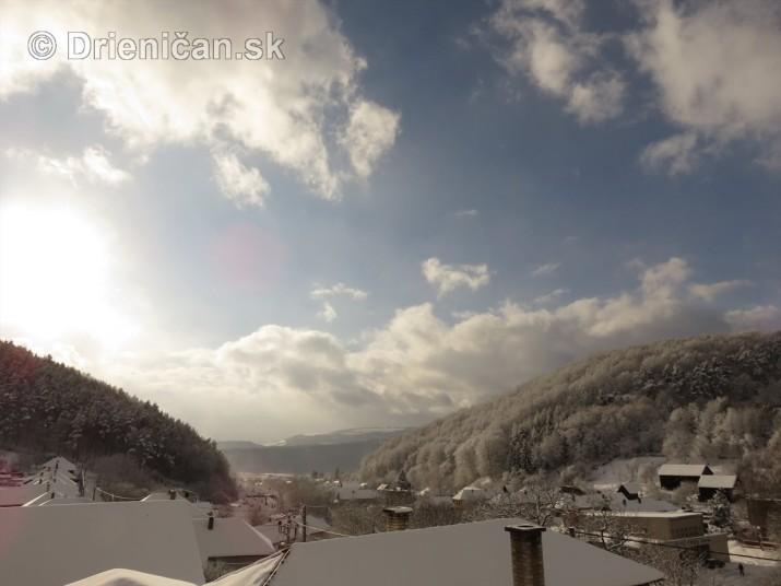 Januarovy sneh na Drienici_04