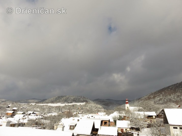 Januarovy sneh na Drienici_05
