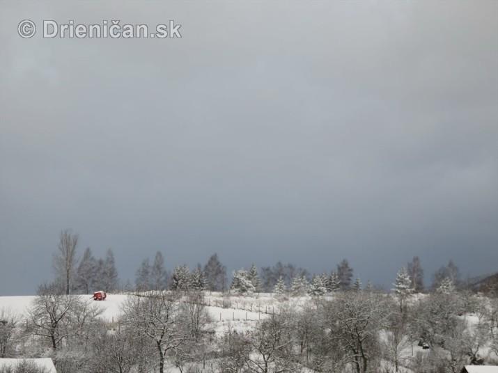 Januarovy sneh na Drienici_08
