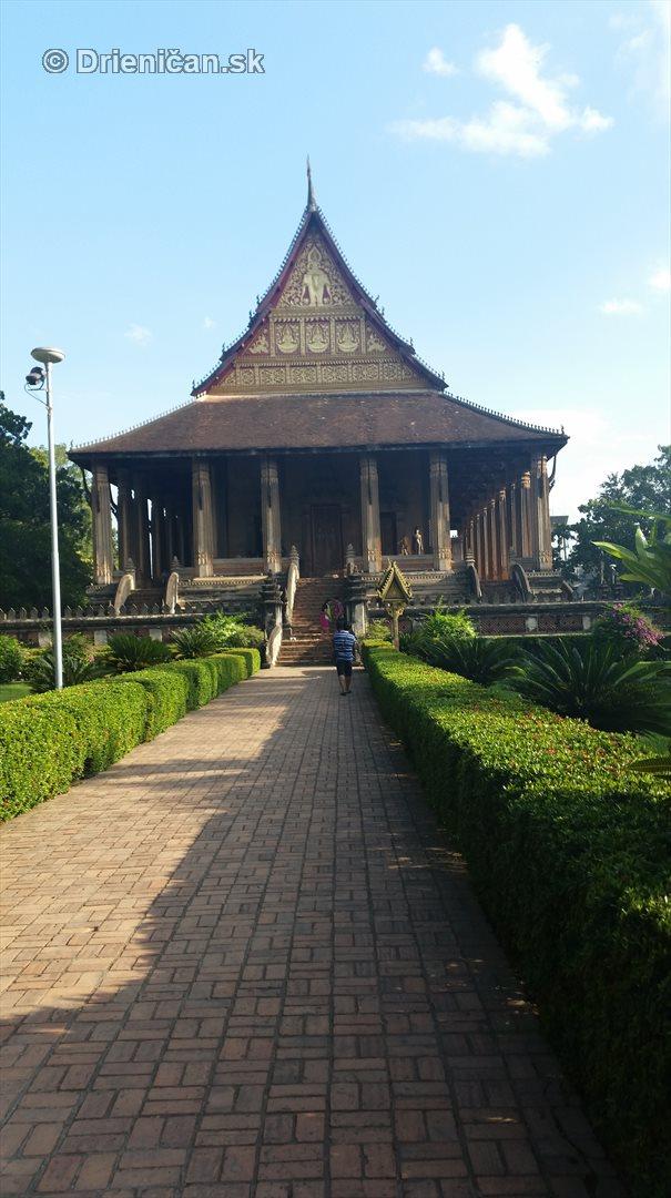 Spoznavame Thajsko_06