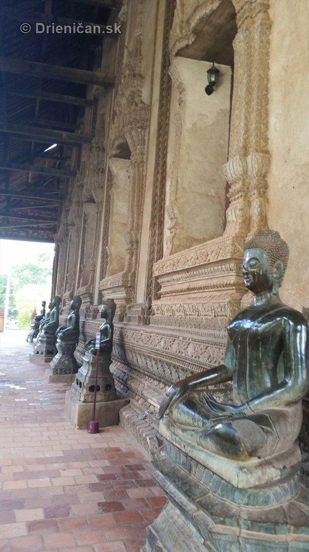 Spoznavame Thajsko_08