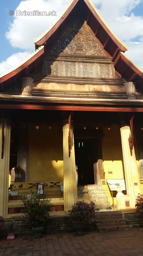 Spoznavame Thajsko_09