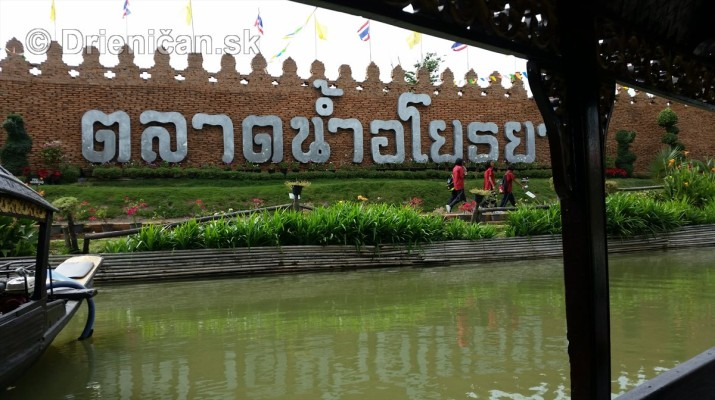 Spoznavame Thajsko_19