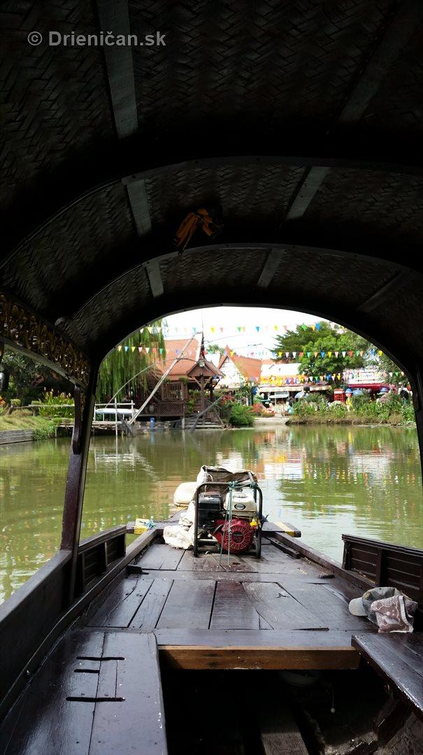 Spoznavame Thajsko_20