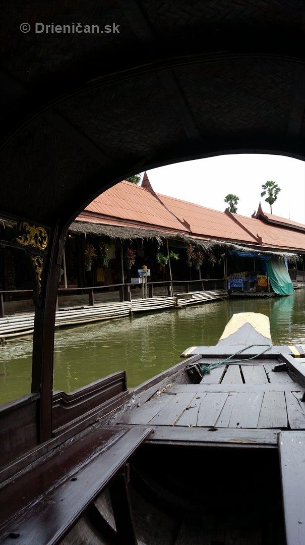 Spoznavame Thajsko_23