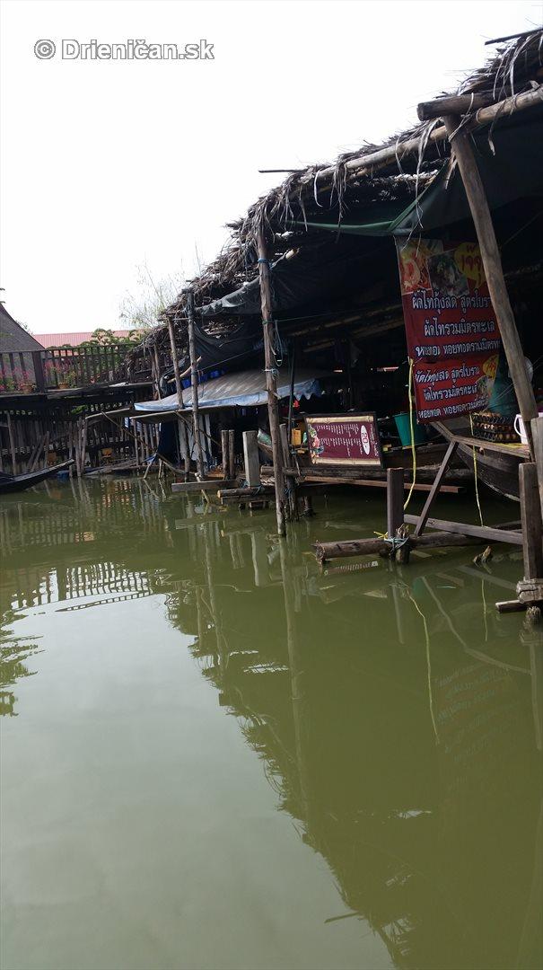 Spoznavame Thajsko_28