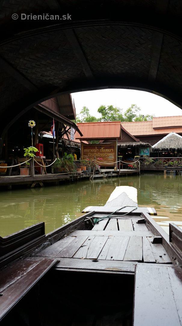 Spoznavame Thajsko_30