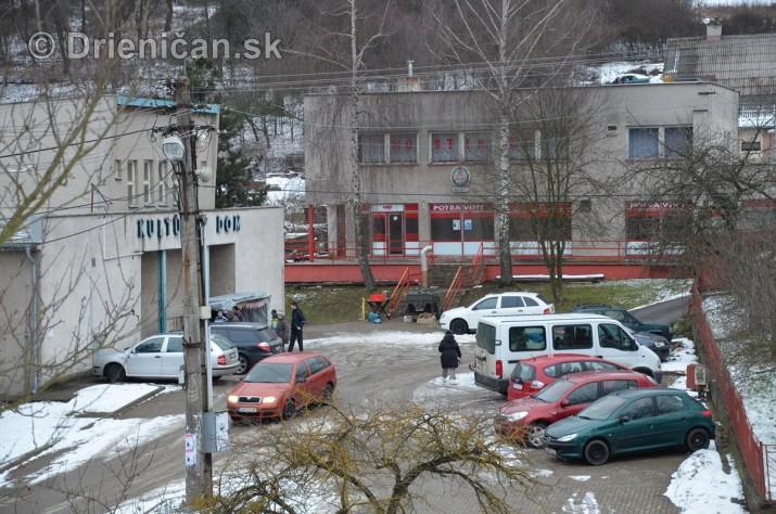 Tradicna obecna zabijacka Drienica_03