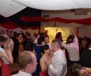 12. ples obce Drienica, pokračovanie...