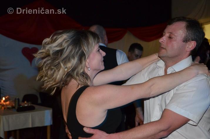 12 ples obce Drienica foto_03