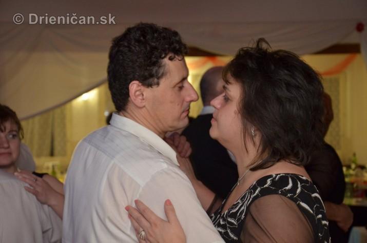 12 ples obce Drienica foto_05