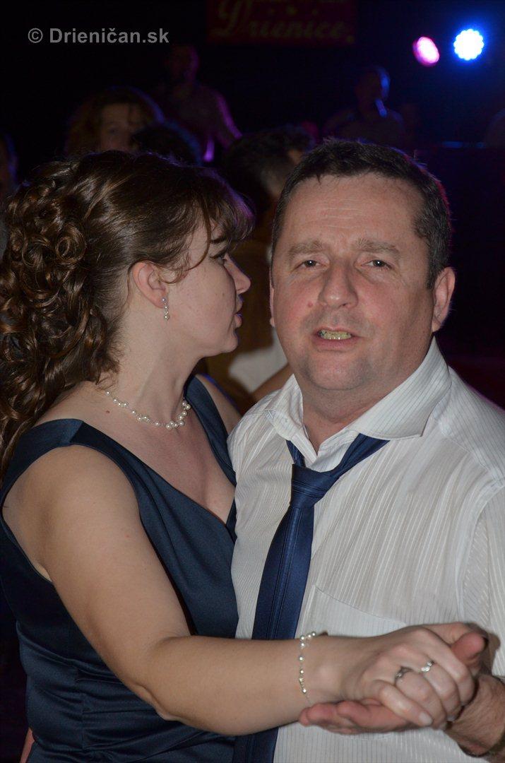 12 ples obce Drienica foto_06