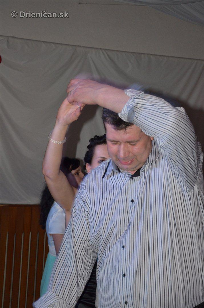 12 ples obce Drienica foto_07