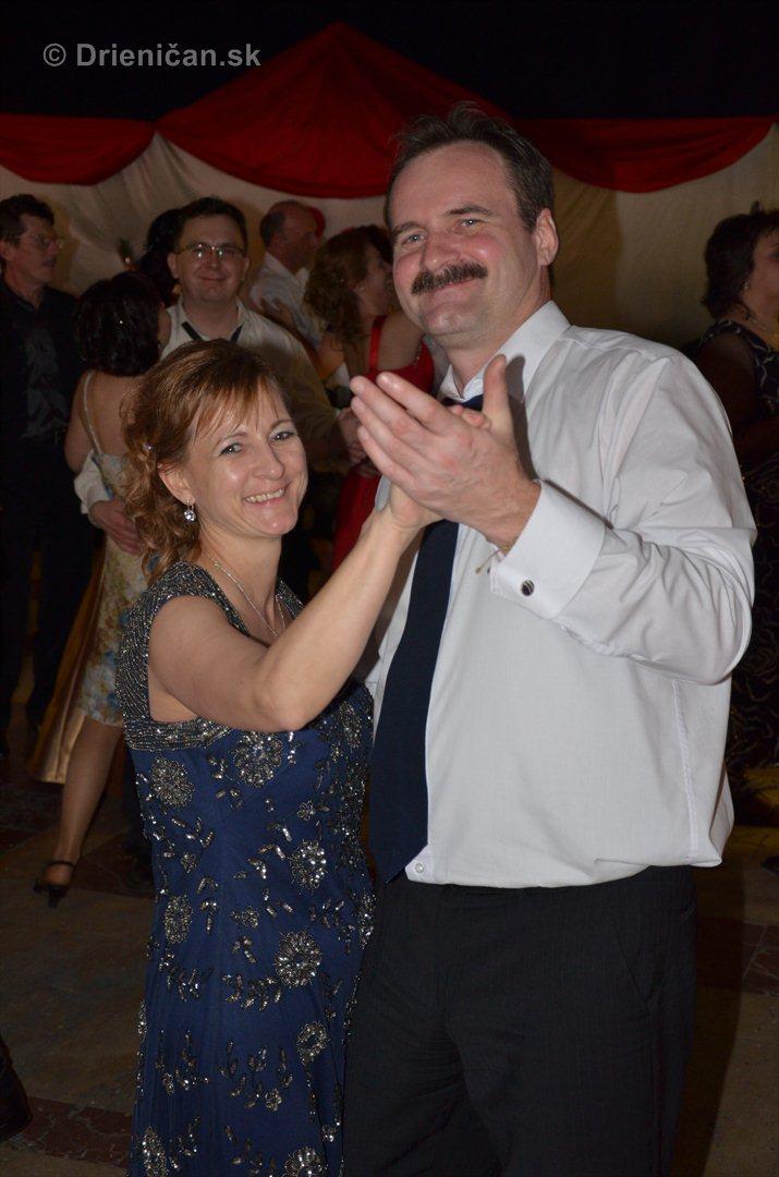 12 ples obce Drienica foto_08