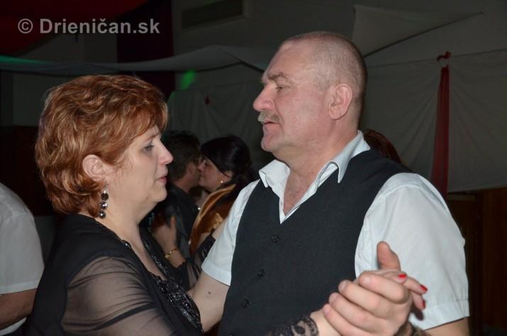 12 ples obce Drienica foto_09