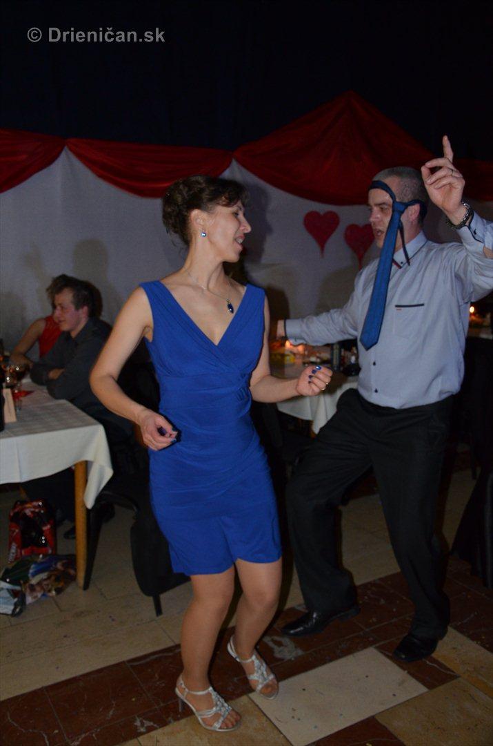 12 ples obce Drienica foto_13