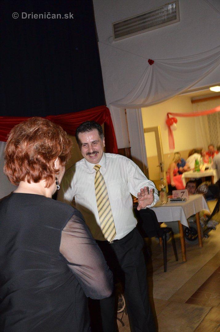 12 ples obce Drienica foto_14