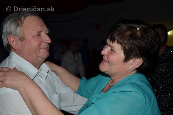 12 ples obce Drienica foto_15