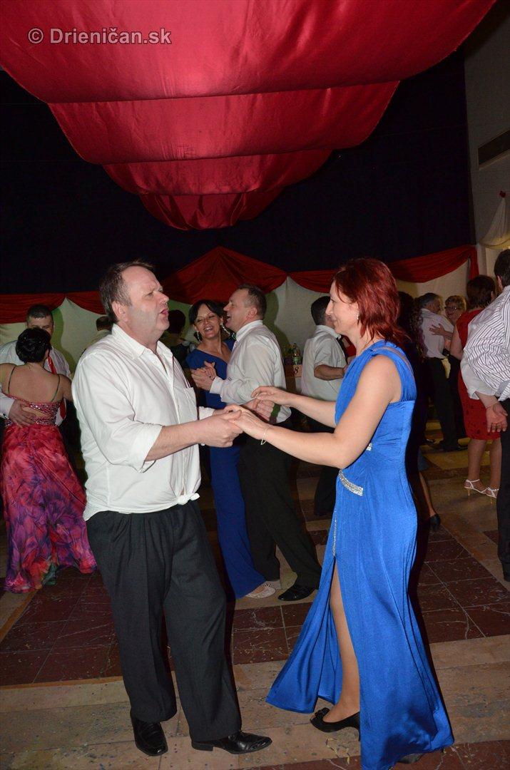 12 ples obce Drienica foto_16