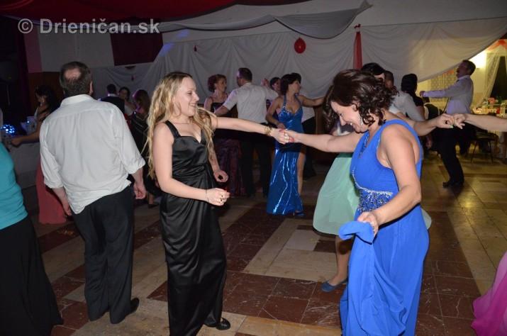 12 ples obce Drienica foto_17