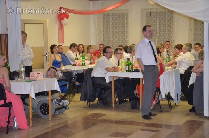 12 ples obce Drienica foto_20
