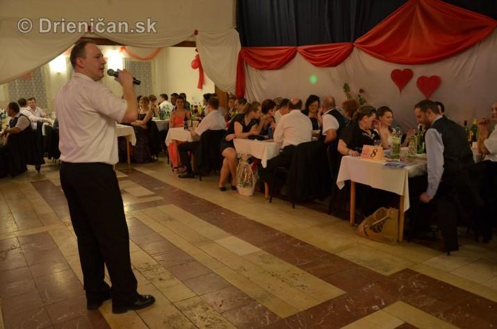 12 ples obce Drienica foto_21