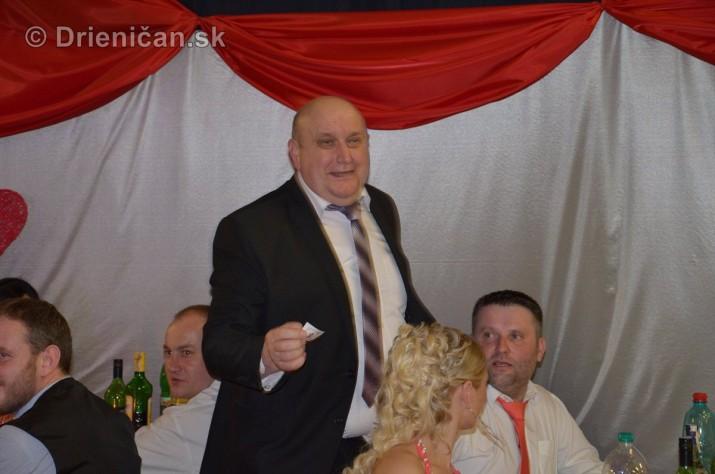 12 ples obce Drienica foto_24