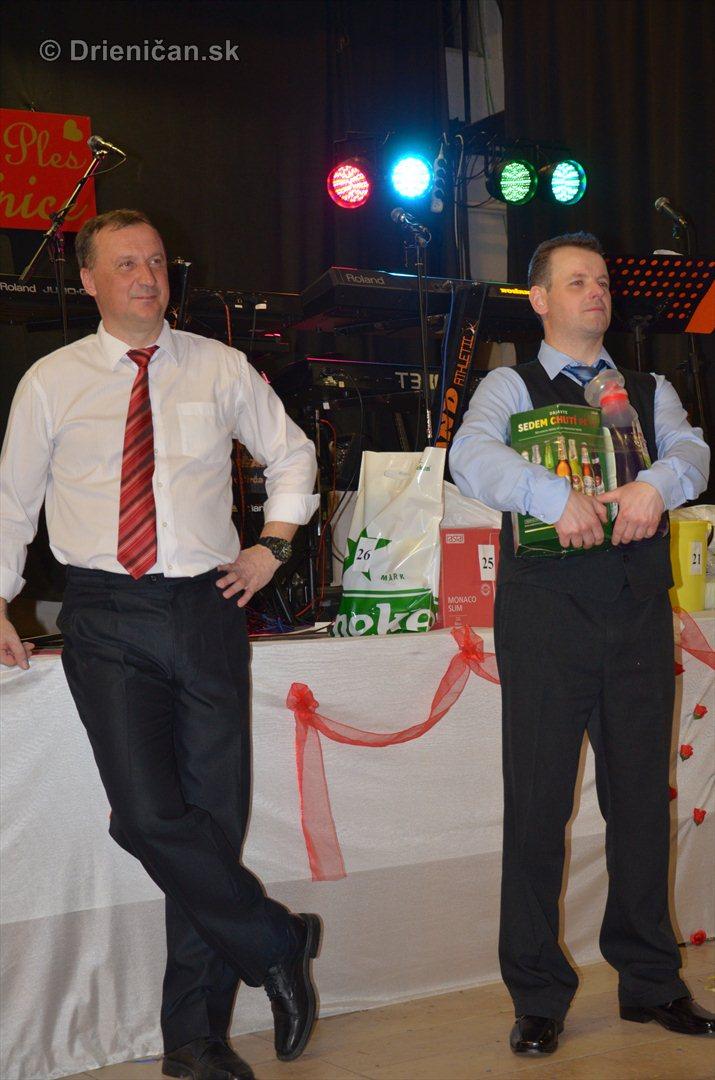 12 ples obce Drienica foto_27