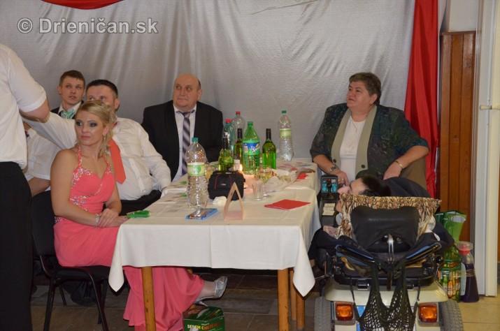 12 ples obce Drienica foto_31
