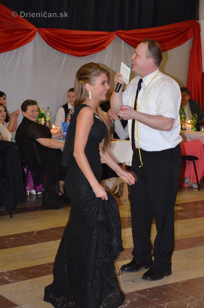 12 ples obce Drienica foto_33