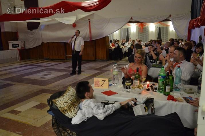 12 ples obce Drienica foto_34