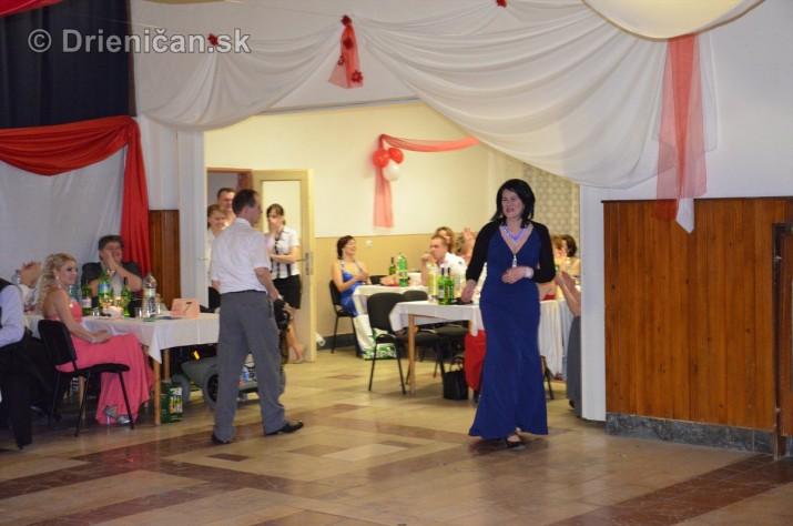 12 ples obce Drienica foto_36
