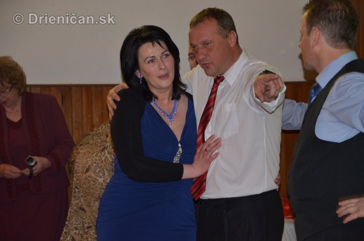12 ples obce Drienica foto_37