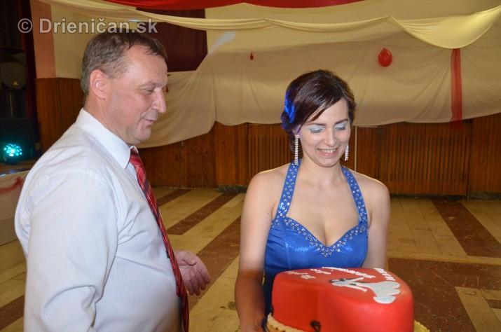 12 ples obce Drienica foto_40