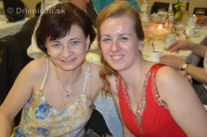 12 ples obce Drienica foto_44