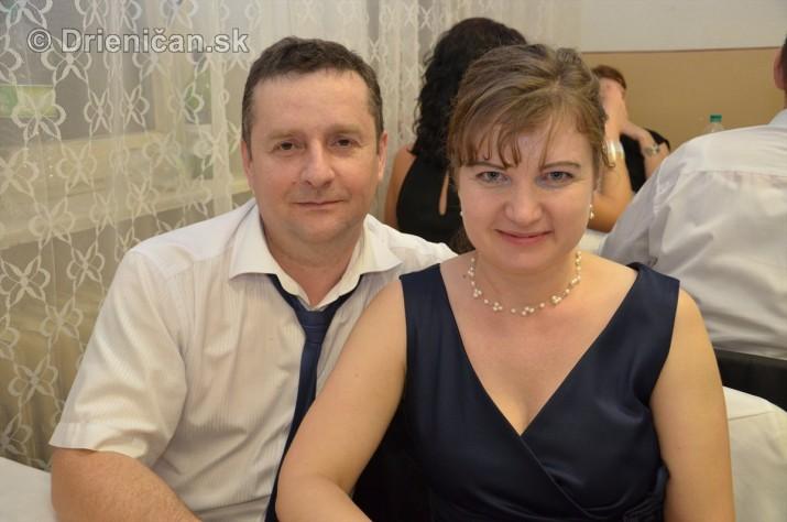 12 ples obce Drienica foto_50